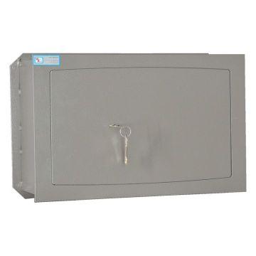 Встраиваемый стеновой шкаф ВШ-11