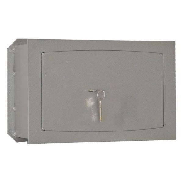 Встраиваемый стеновой шкаф ВШ-12