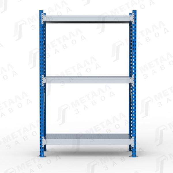 SGR-V Стеллаж 1263-2,0 1