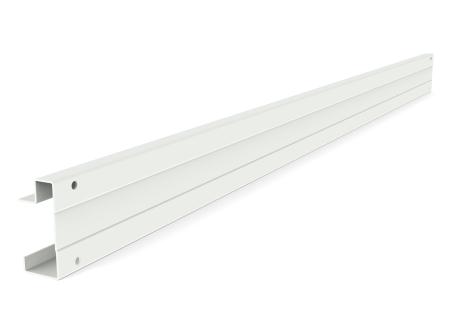 SGR-V Комплект балок 1500 без стяжки 1