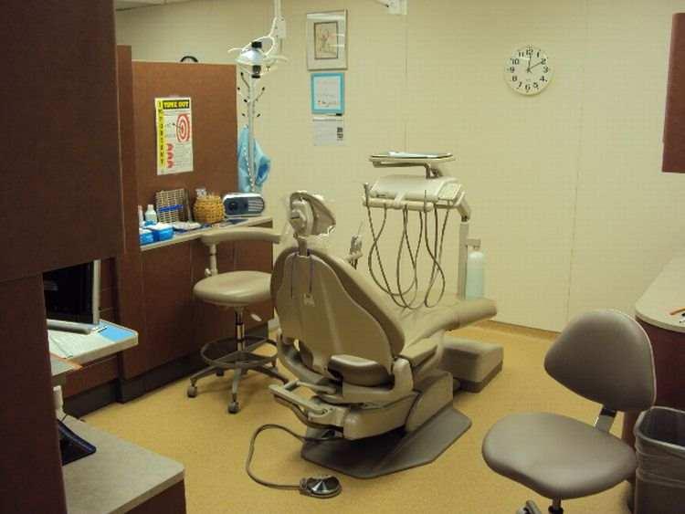 Clinic Modular .com