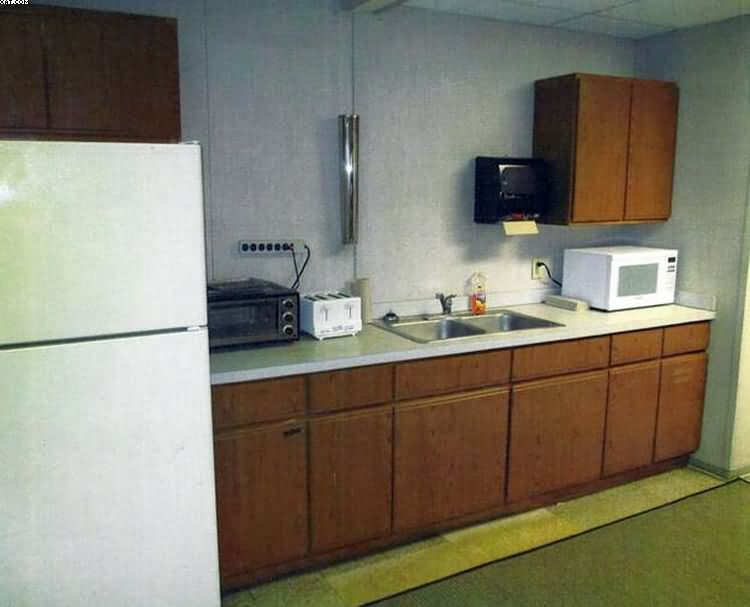 Dormitory Modular .com