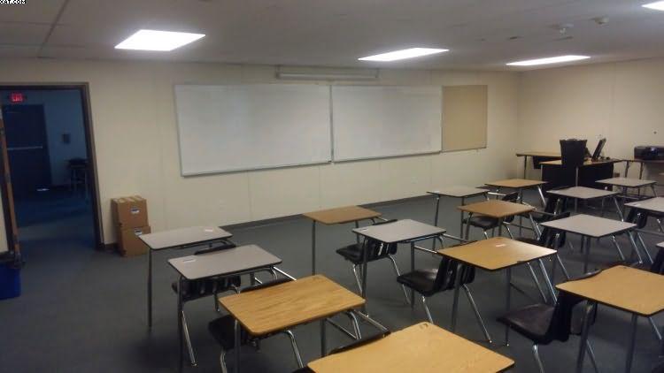 Academy Modular .com