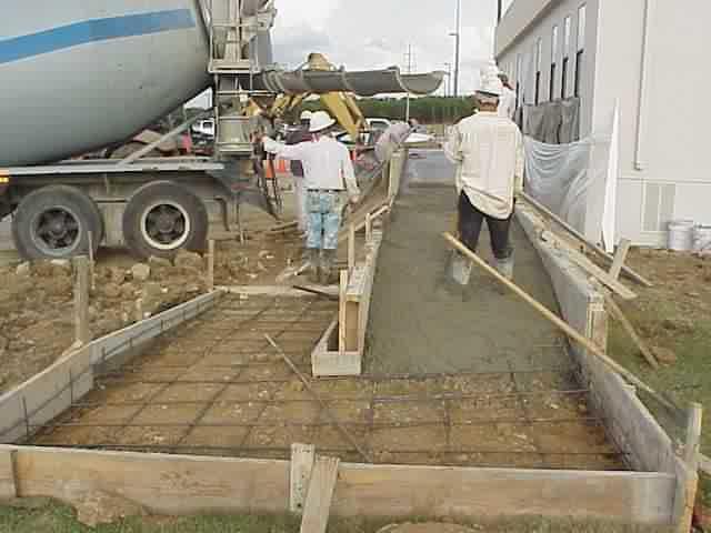 Construction Modular .com