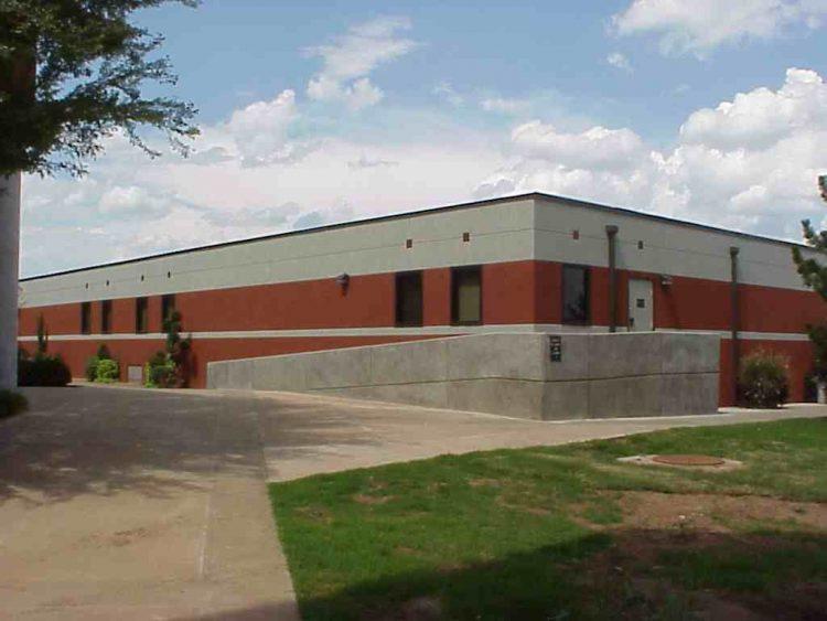 Modular Building Associates .com