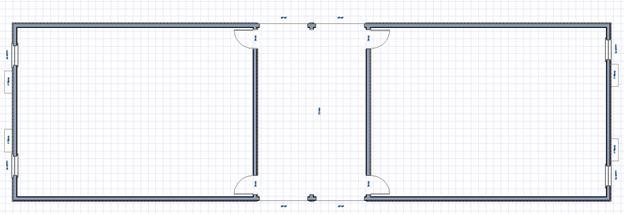 Classroom Modular Building