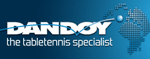 Dandoy-logo-liten