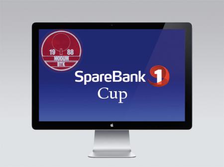 Sparebank1_animation copy