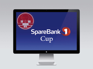 Sparebank1_animation copy