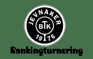 Jevnaker_rankingturnering