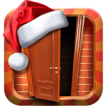 100 Doors Seasons – Puzzles. Christmas Games. 3.04.0 APK MODs Unlimited money free Download on Android