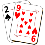 29 Card Game 5.0 APK MODs Unlimited money free Download on Android