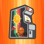 Arcade 7 – Portal Gift Game APK MODs Unlimited money free Download on Android