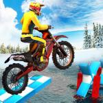 Bike Master 3D APK MODs Unlimited money free Download on Android
