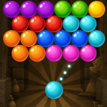 Bubble Pop Origin Puzzle Game APK MODs Unlimited money free Download on Android
