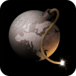 Conspiracy 2.9.0 APK MODs Unlimited money free Download on Android