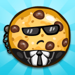 Cookies Inc. – Idle Tycoon APK MODs Unlimited money free Download on Android