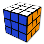 Cube Solver 1.3.0 APK MODs Unlimited money free Download on Android
