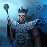 Die Zerstrer 6.5.6 APK MODs Unlimited money free Download on Android