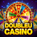 DoubleU Casino – Free Slots 6.24.1 APK MODs Unlimited money free Download on Android