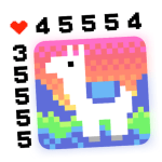 Falcross – Nonogram Picture Cross Puzzles 6.2.1 APK MODs Unlimited money free Download on Android