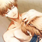 Guard me Sherlock – otome game APK MODs Unlimited money free Download on Android