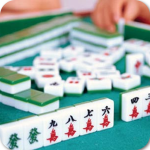 Hong Kong Style Mahjong 8.3.8.8.8.8 APK MODs Unlimited money free Download on Android