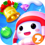 Ice Crush 2 APK MODs Unlimited money free Download on Android