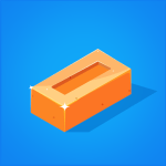 Idle Construction 3D 2.8.3 APK MODs Unlimited money free Download on Android