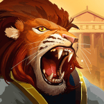 Million Lords Kingdom Conquest APK MODs Unlimited money free Download on Android