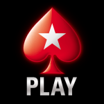 PokerStars Play Free Texas Holdem Poker Game 2.9.4 APK MODs Unlimited money free Download on Android