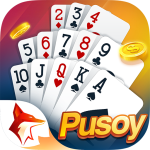 Pusoy – Chinese Poker Online – ZingPlay APK MODs Unlimited money free Download on Android