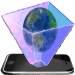 Real 3D Hologram Projector 22.0 APK MODs Unlimited money free Download on Android