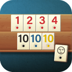 Rummy – Offline 1.3.1 APK MODs Unlimited money free Download on Android