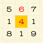 School Numbers Free Math Puzzle 2.36 APK MODs Unlimited money free Download on Android