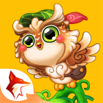 Sky Garden – ZingPlay 2.2.2 APK MODs Unlimited money free Download on Android