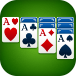Solitaire APK MODs Unlimited money free Download on Android
