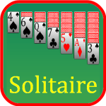 Solitaire Free APK MODs Unlimited money free Download on Android