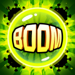 Space Raid Shooting Virus in Galaxy 2.1.2 APK MODs Unlimited money free Download on Android