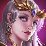 Trials of Heroes Idle RPG 2.2.0 APK MODs Unlimited money free Download on Android