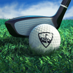 WGT Golf APK MODs Unlimited money free Download on Android