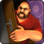 Whos Next Door APK MODs Unlimited money free Download on Android