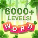 Word Life – Crossword puzzle APK MODs Unlimited money free Download on Android