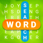 Word Search Inspiration APK MODs Unlimited money free Download on Android