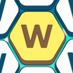 WordFlowX Word Search Puzzle and Connect Game APK MODs Unlimited money free Download on Android