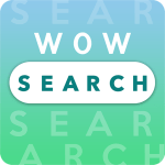 Words of Wonders Search 1.2.1A APK MODs Unlimited money free Download on Android