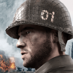 World on Fire APK MODs Unlimited money free Download on Android
