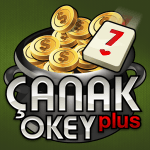 anak Okey Plus APK MODs Unlimited money free Download on Android