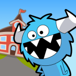 codeSpark Academy Kids Coding 2.37.00 APK MODs Unlimited money free Download on Android