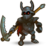 Majesty Northern Kingdom 1.0.14 APK MODs Unlimited money free Download on Android